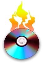Огляд програм для запису дисків