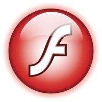 Як виправити підвисання Flash Player'а у Firefox