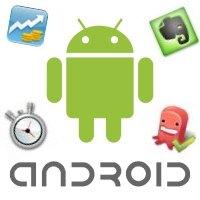 Додатки Android