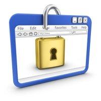Безпека браузера