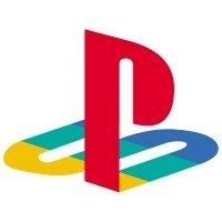 Кращі безкоштовні емулятори Sony PlayStation